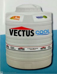 Vectus Cool Water Tank