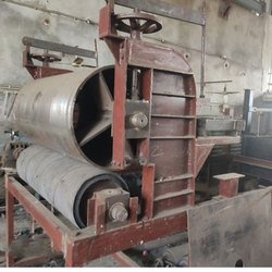 Mill Board Paper Making Machine, Automation Grade: Semi-Automatic, Capacity: 5-10 Ton