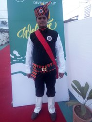 Special Events Security  Service