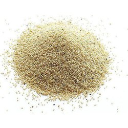 Dried Natural Khas-khas, Packaging Size: 50kg