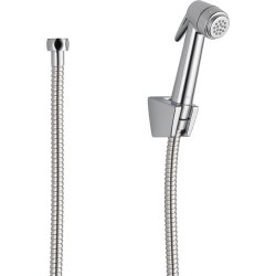 Stainless Steel Faucet, For Bathroom Fitting