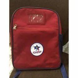 Kidzee School Bag