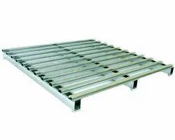 MS Material Handling Pallet