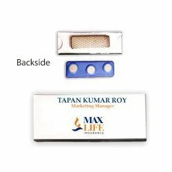 Name Badges at Best Price in India