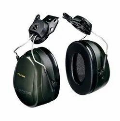 3M Peltor H7P3E Ear Muff Attachment