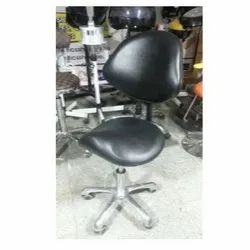 PCS05 SS Stool Chair
