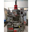 Used & Old Maxi Cut Gear Shpher Machine