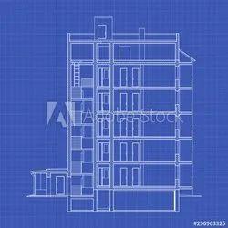 Ammonia Printing Service