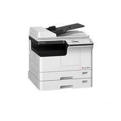 Toshiba e-Studio 2303A Photocopier Machine
