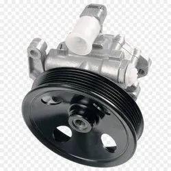 Car Power Steering Pump
