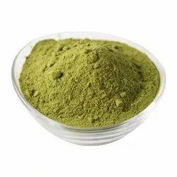 SHAGUN GOLD Green Natural Henna Powder