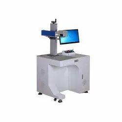 MOPA Color Laser Marking , Engraving