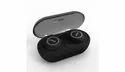 Pebble DUO - Wireless Ear Pods