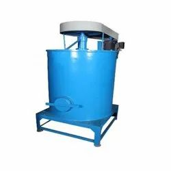 Waste Plastic Cleaning Machine