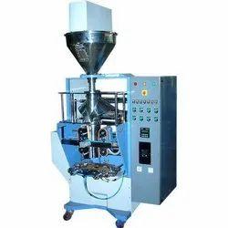 DM Engineering Works, Delhi - Manufacturer of Chapati Making Machine