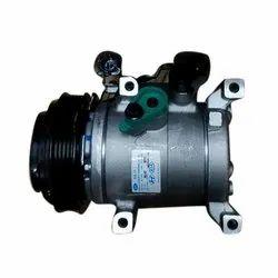 I10 Grand Car AC Compressor