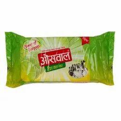 Oswal Dishwash Bar, Pack Size: 180 g