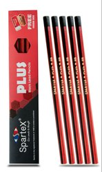 Spartex Plus Pencil