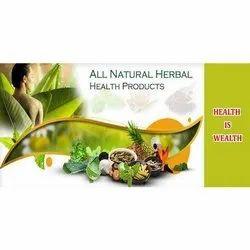 Ayurvedic & Herbal PCD Pharma In Satna