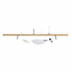 Complete Optical Bench Set