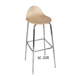 SC-228 Cafe Chair