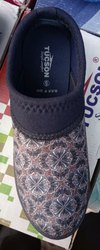 Tucson Ladies Shoes
