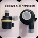 Polo Additional Water Pump, 0.1 - 1 Hp, For Automotive