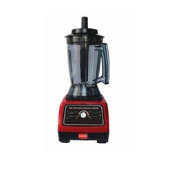 Commercial Blender New