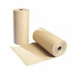 Electrical Grade Craft Paper