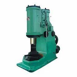 Hot Forging Hammer Machine