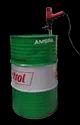 Motorised Barrel Pumps