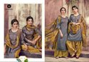 Panchhi Fancy Salwar Suit
