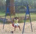 LP 106 Tyre Swing