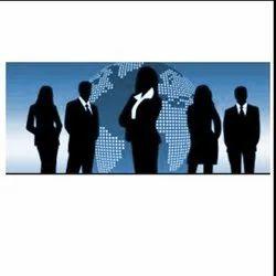 Executive Compensation Data Service