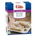 Gits Kulfee Mix