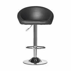 Fonzel 1820122 Danube Office Chair