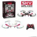 Sky Walker Drone