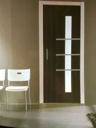 Sunmica Decorative Laminate Doors