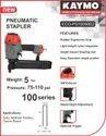 Sofa Stapler  ECO-PS10050E2