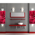 Wall Tile Glass Highlighter