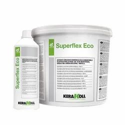 Kerakoll Superflex Eco Tile Adhesives