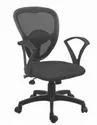 DF-895 Mesh Chair