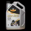 5L Heavy Load Gear Drive Oil