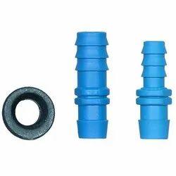 16 mm Aqua Drip Joiner