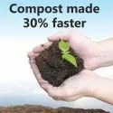 Bio culture for Composting Solid Waste