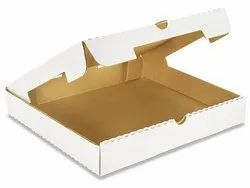 Custmaized Pizza Boxes
