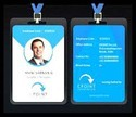 PVC Corporate Cards