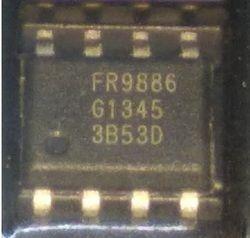 TVS DIODE 5.5VWM 12VC 10MSOP 100 pieces
