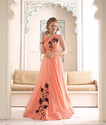 Women Designer Gown