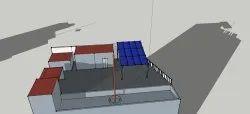 Solar Design & Consultancy